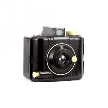 KODAK brownie special