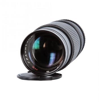Гранит-11Н 80-200mm/4.5 МС (Nikon F)