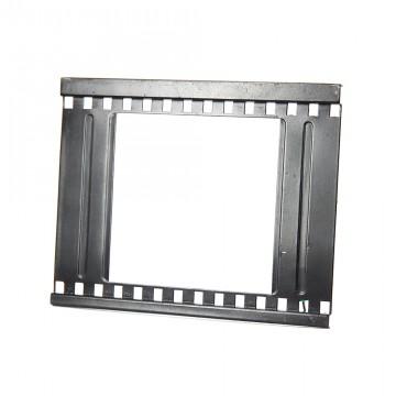 Рамка-маска 6х6 для фотоаппаратов Москва-5