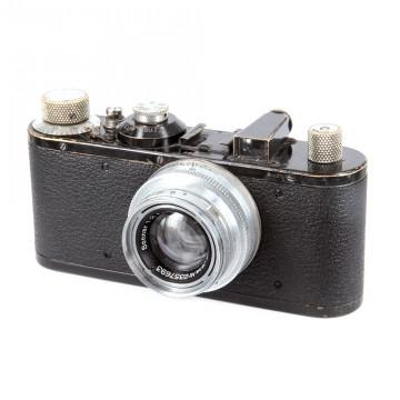 Leica I (1931)
