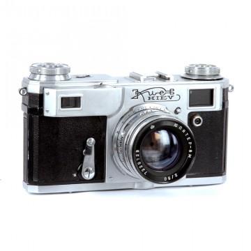 КИЕВ-4А (комплект)