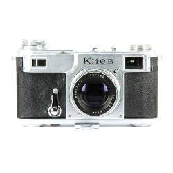 КИЕВ-2 (оригинальный комплект)