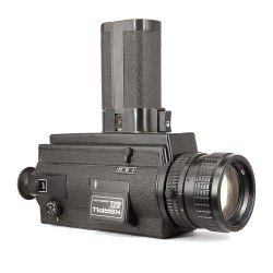 Кинокамера КВАРЦ-8XL