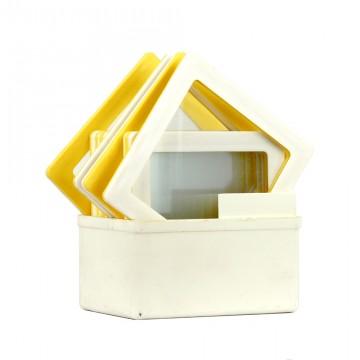Рамки для слайдов 6х6
