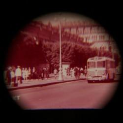 Фильмоскоп