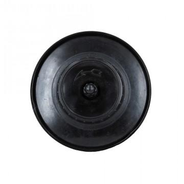 Бачок для проявки пленки (советский) для 35-мм