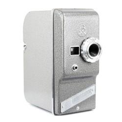 Кинокамера Ambassador (Спорт-3)