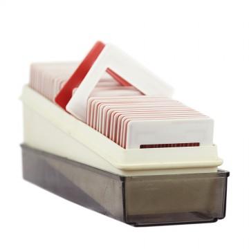 Рамки для слайдов пластик