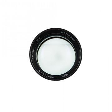 РО-109 1А 50mm/1,2 (проекционный)
