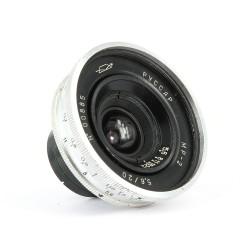 Руссар МР-2 20mm/5.6 (М39)