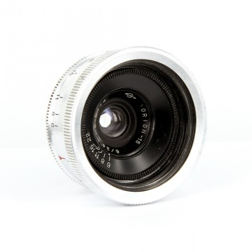 Орион-15  28mm/6 (М39)