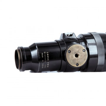 Таир-3 (Экспортный) 300mm/4,5 (M39)