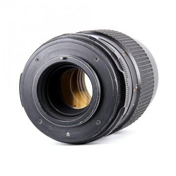 Tokina 135mm/2.8 (M42)