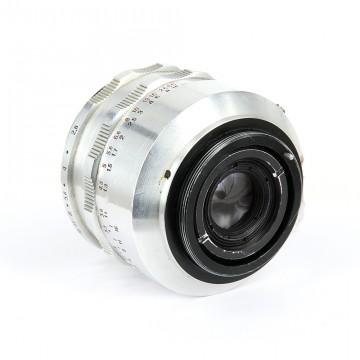 Tessar 50mm/2,8 (М42)