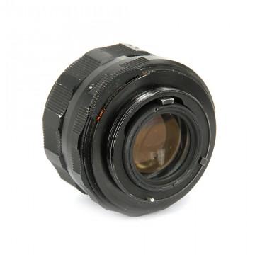 Takumar 55mm/1,8 (M42)