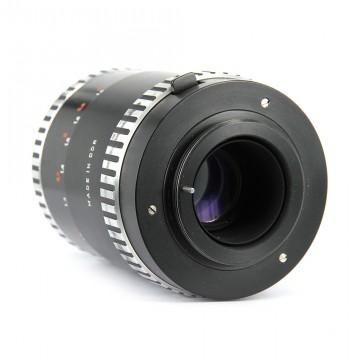 Sonnar 135mm/3.5 (M42)