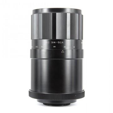 3М-5СА мс 500mm/8 (M42)