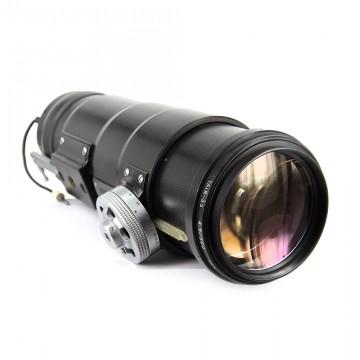 Таир-3s 300mm/4,5 (M42)