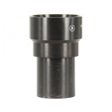 РО-109-1 (16 КП-50) 50mm/1,2 (Проекционный)