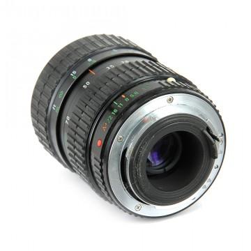 Takumar-A zoom 28-80mm/3,5-4,5 (K)