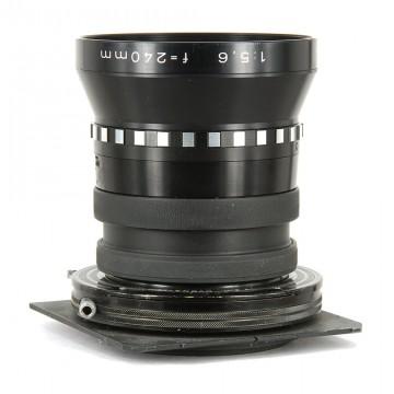 Rodenstock Rodagon 240mm/5.6