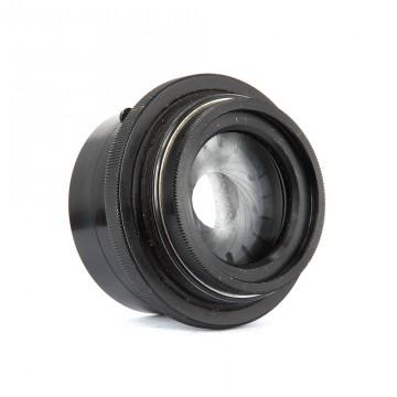 Индустар-11М 300mm/9,0