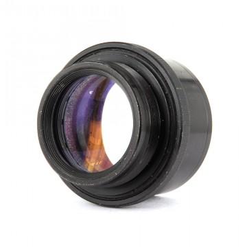 Индустар-36 150mm/4.5