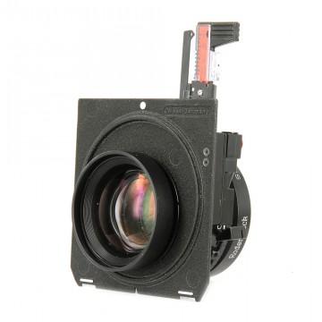 Rodenstock Sironar-N MC 210mm/5.6