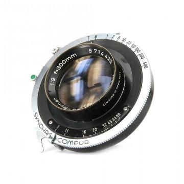 Rodenstock APO-Ronar 300mm/9