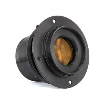 ЛОМО РФ-3 300mm/10
