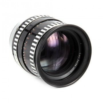 Sonnar MC 180mm/2.8 (Pentacon Six mount (Б))