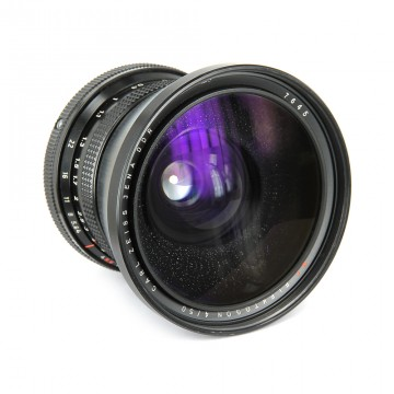 Flektogon 50mm/4 (Pentacon Six mount (Б))