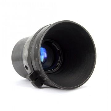 ОКС2-35-1 35mm/2.8 (Конвас-автомат)