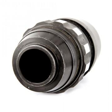 ОКС1-150-1 150mm/2.8 (переделка на М42)