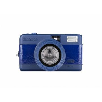 Lomography Fisheye One Dark Blue 10mm/8,0