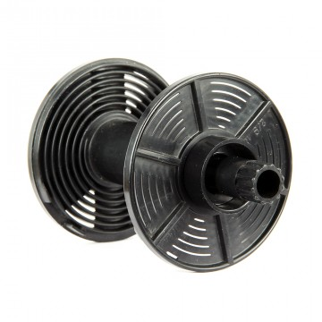 Сменная спираль для бачка тип 120