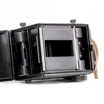 Любитель 166 (35mm)