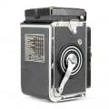 Rolleiflex Automat Model 3 K4B
