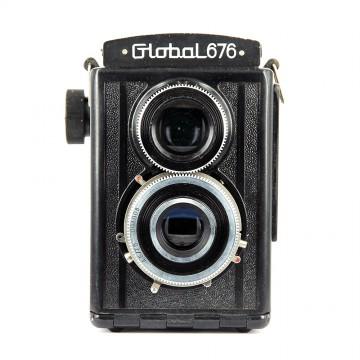 Глобал 676