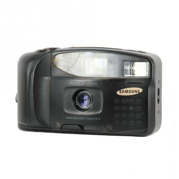 Samsung FF-222