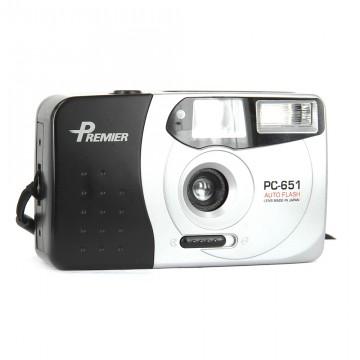 Premier PC-651