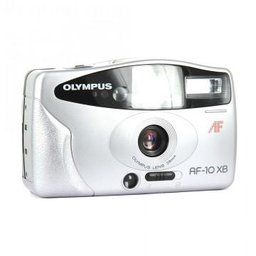 Olympus AF-10 XB