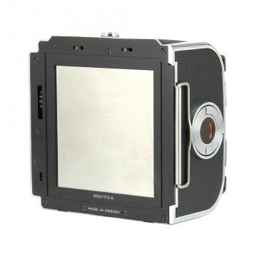 Сменная кассета Hasselblad A12 6х6