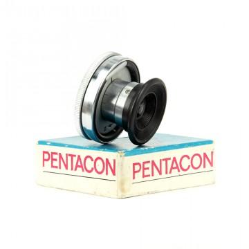 Видоискатель Pentacon