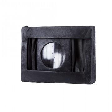 """Лупа для наводки на резкость """"Юраскоп 9х12"""" для Фотокор №1"""