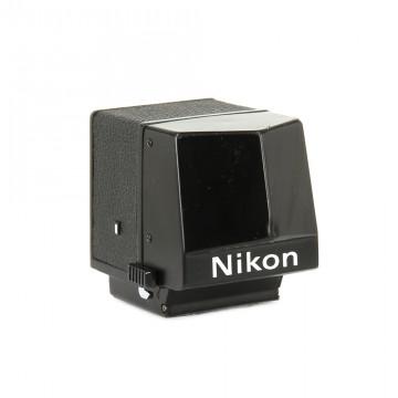 Призменный видоискатель Nikon DA-2