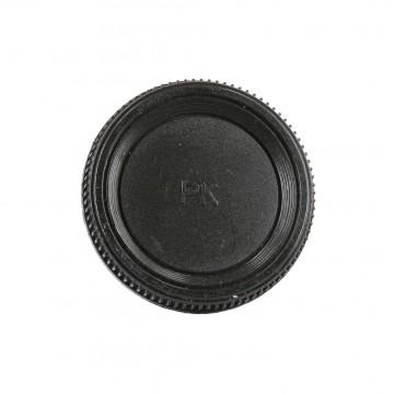 Крышка байонет K (PK)
