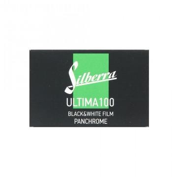 Silberra Ultima 100/36