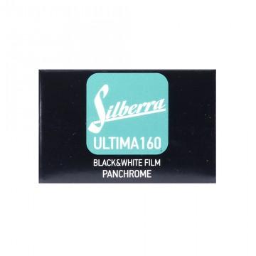 Silberra Ultima 160/36