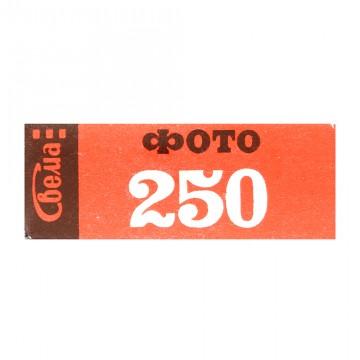 СВЕМА 250/120